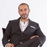 Tarek_8733