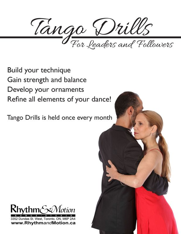 2016_TangoDrills