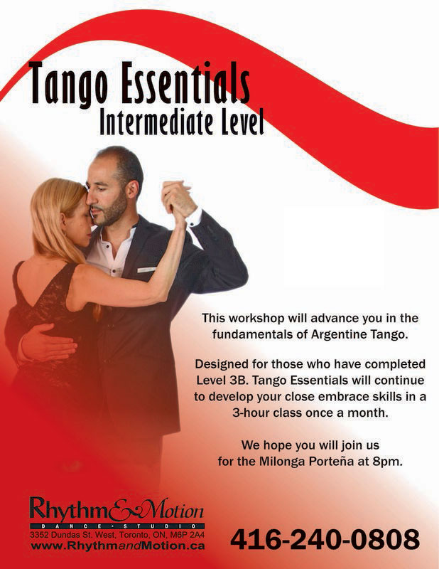 2016_TangoEssentialsInt