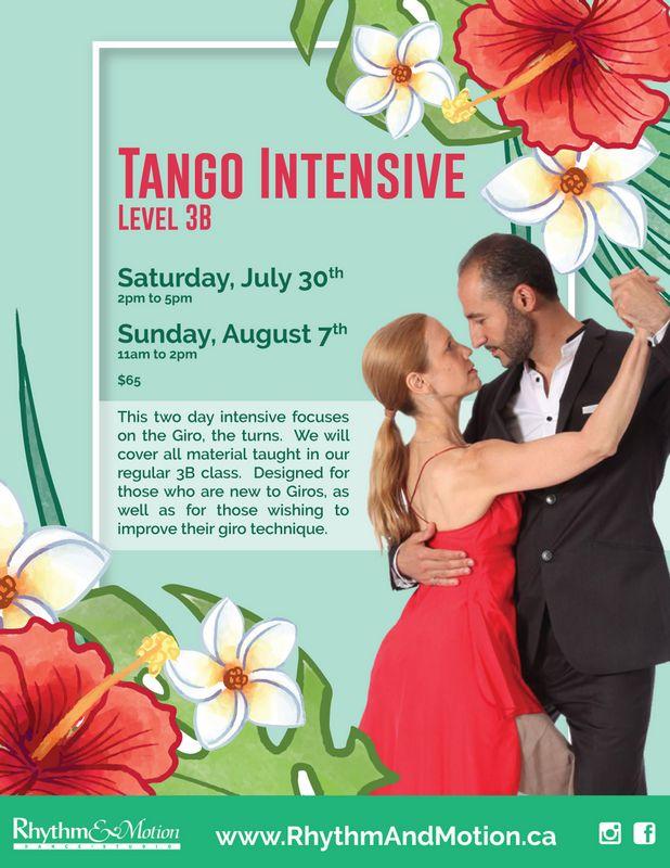 2016_07_30_TangoWorkshop3B