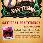2016_07_TangoPractilonga