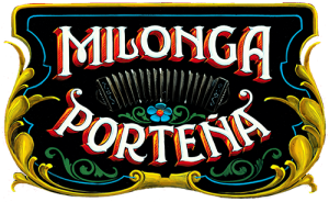 Milonga_Portena_Logo_500